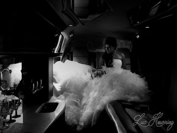 Combien coute un photographe de mariage