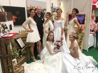 salon du mariage de val d'europe