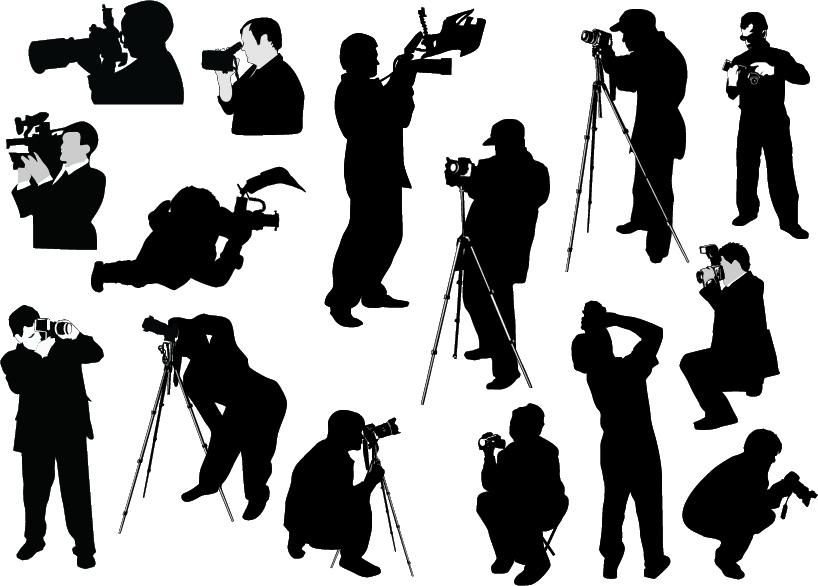 Comment bien choisir son photographe de mariage