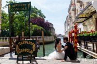 salon du mariage de val d'europe 2018