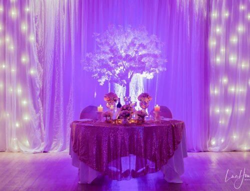 Comment bien choisir son wedding planner ?