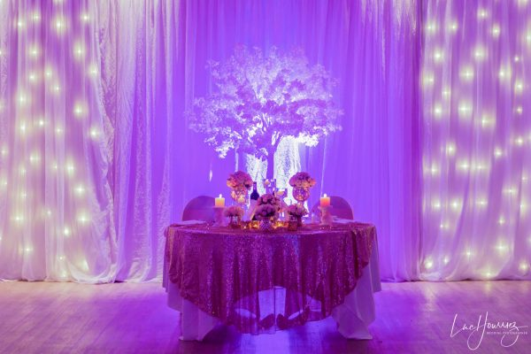 Comment bien choisir son wedding planner