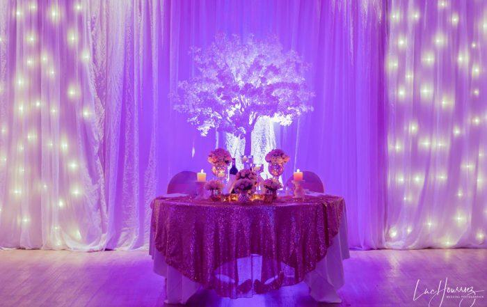 Comment bien choisir son wedding planner