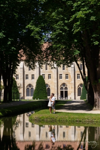 des amoureux à l'abbaye de royaumont 003