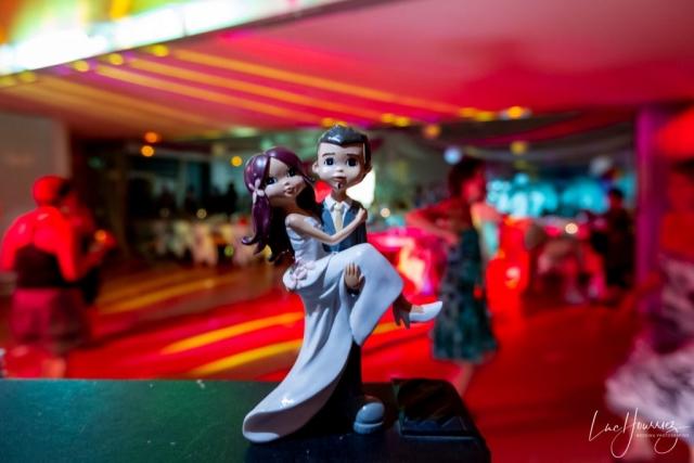 figurine mariage gateaux