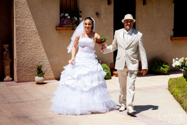 mariage a valence