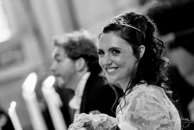 mariage eglise troyes