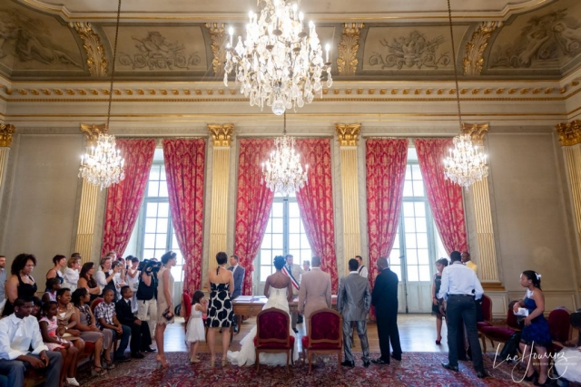 mariage mairie de chalons