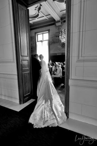 mariage mairie de nogent sur marne
