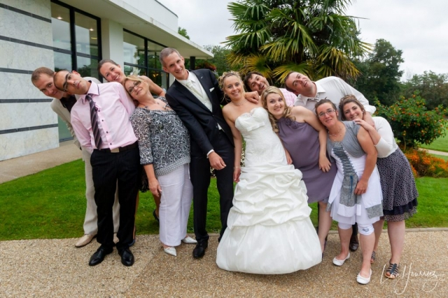 photo grouphoto groupe mariage originalepe mariage originale 001