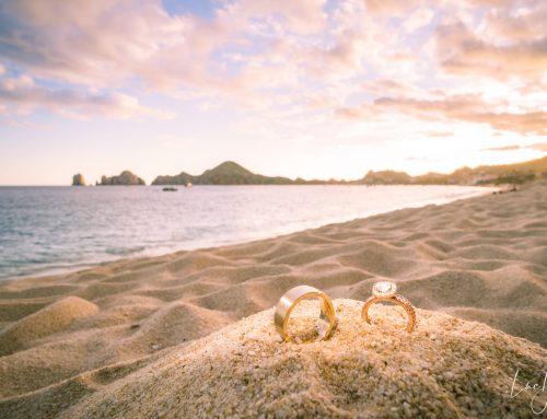 Comment calculer ou estimer le budget de son mariage