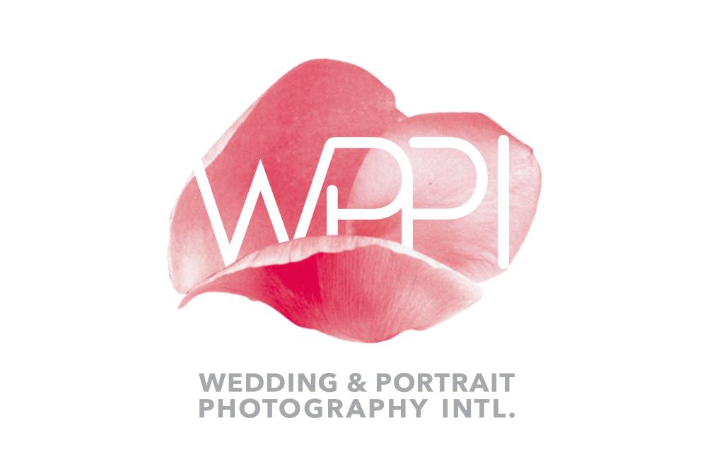 WPPI-2019