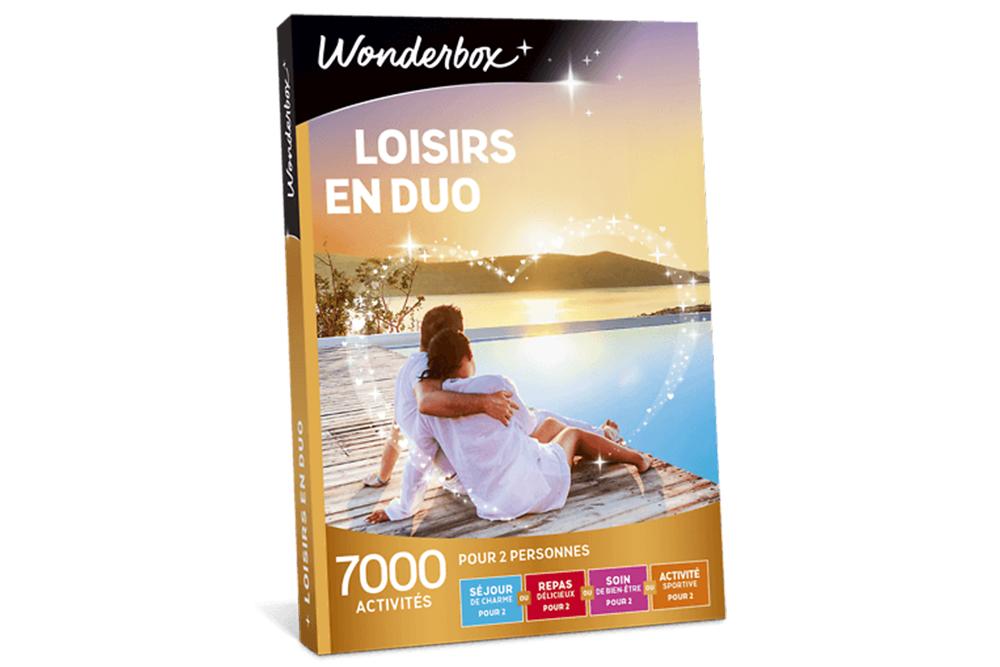 WonderBox-Loisirs-en-duo