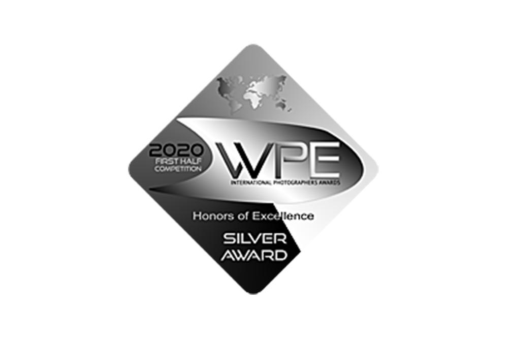 WPE Award