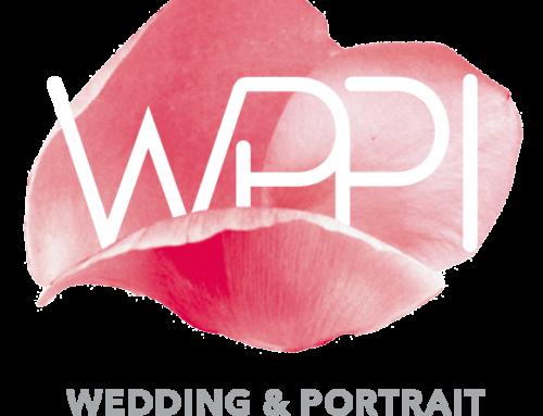 WPPI 2019