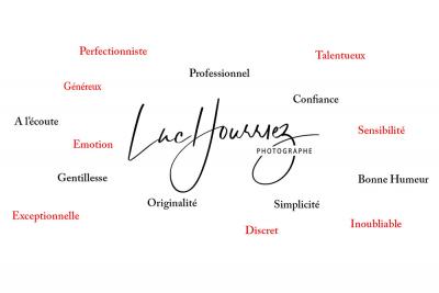 15-mots-de-clients-qui-definissent-mon-travail