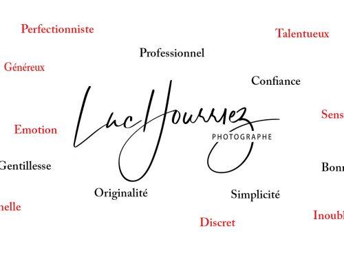 15 mots de clients qui définissent mon travail