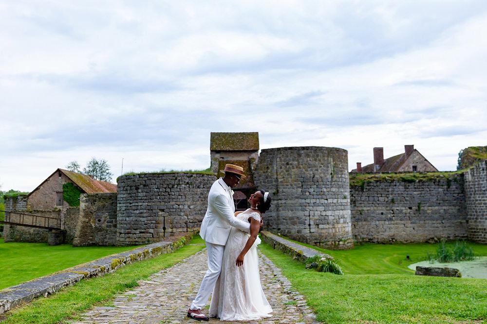 Mariage-au-Chateau-de-Nesles-033