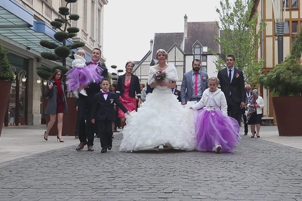 Mariage-au-Domaine-de-Changy-dans-lAube