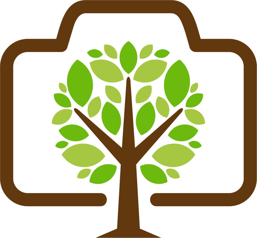 Une démarche écologique