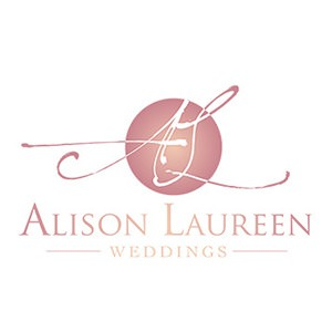 Alison Laureen Weddings