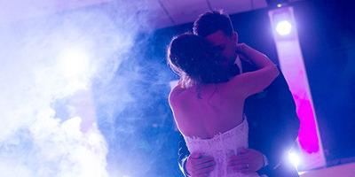 Avis Luc Hourriez Photographe de mariage à Troyes