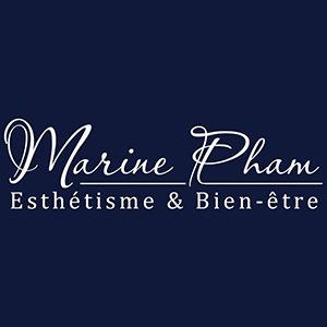 Marine Pham