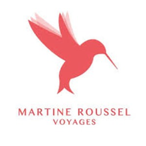 Martine Roussel Voyage à Troyes