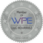 WPE International Photographers Awards