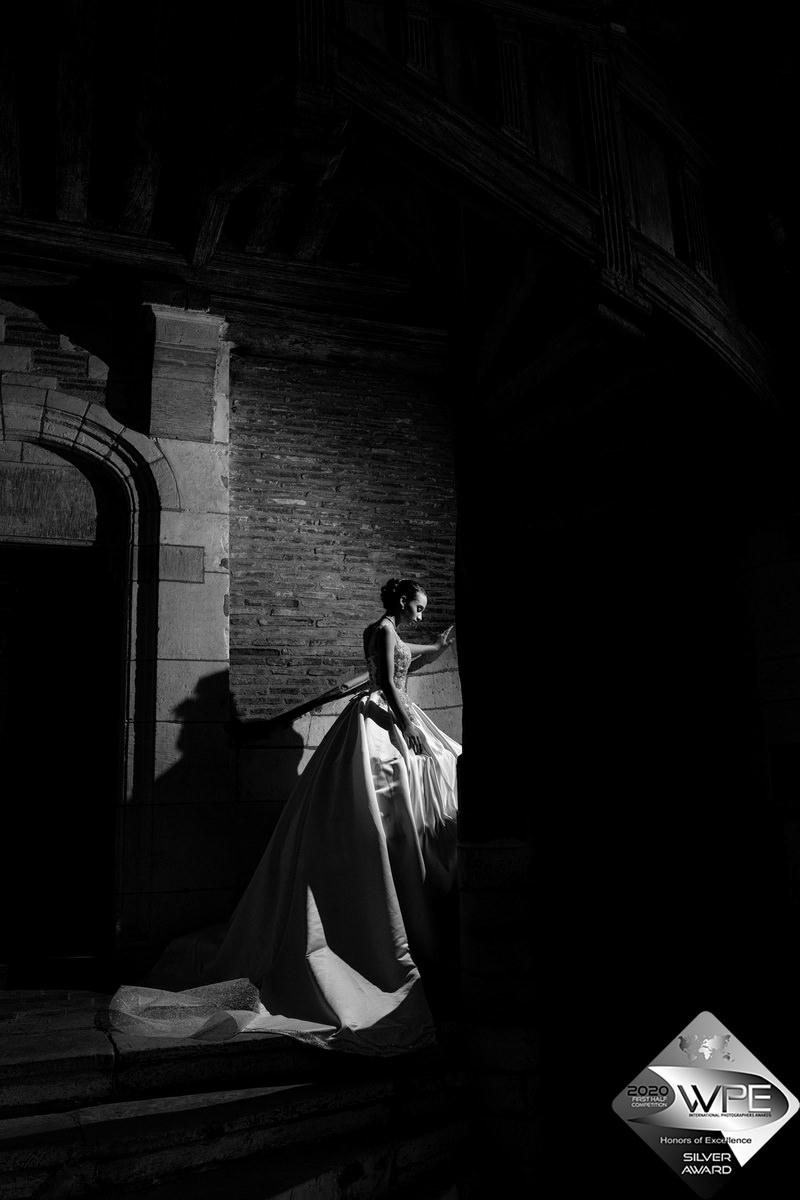 meilleur photographe de mariage à troyes