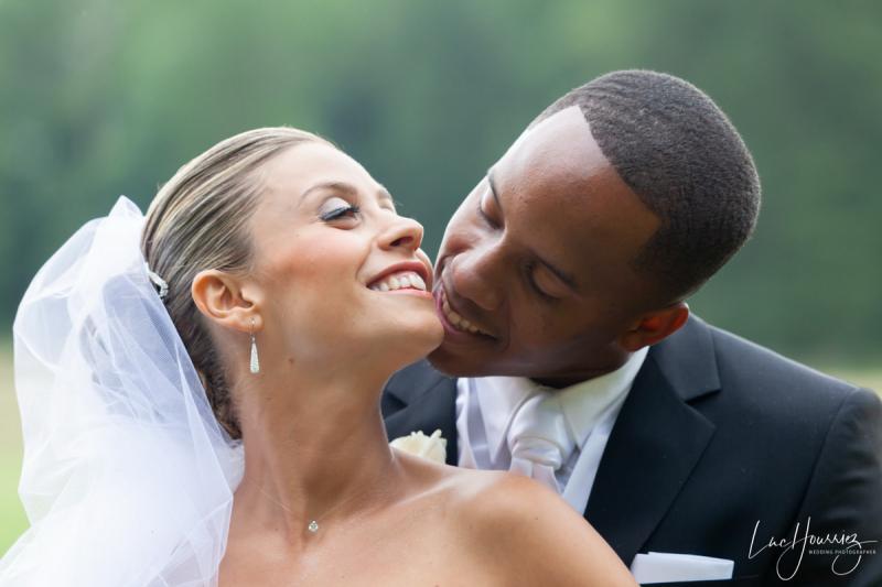 photo de couple mariage Photographe Mariage Troyes