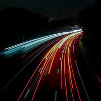 Cours photo de nuit à Troyes