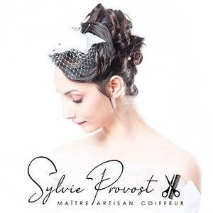 Sylvie Provost Maître artisan coiffeur